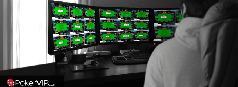 multi-monitor-setup-boost-your-poker-pro