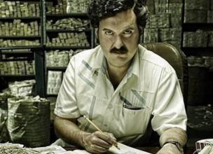 10 Ridiculous facts about Pablo Escobar's treasure