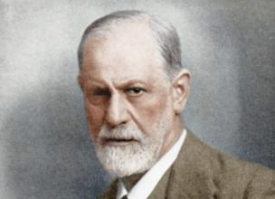 14 Things You Didn't know about Sigmund Freud