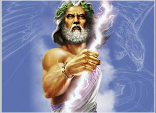 15 Facts about Zeus from Greek Mythology