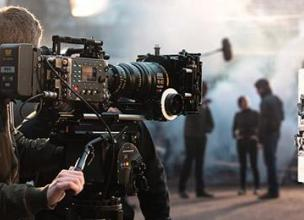 Guide to Studying Film Production at University