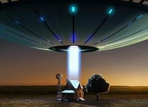 Do UFO-s really exist?