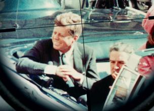 6 New and Interesting Facts about Kennedy Assassination