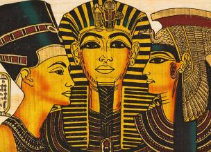 7 Mysteries about Ancient Egypt We Haven't Unraveled Yet