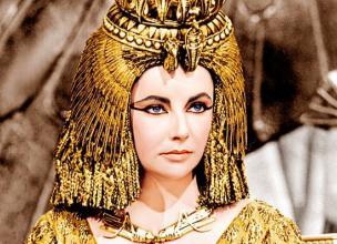 Ancient Egypt Beauty Secrets still Valuable Today