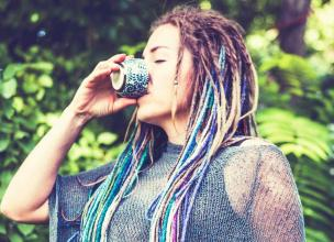 Ayahuasca – Benefits, Retreats and Sexual Abuse Controversy