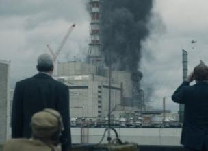 Chernobyl Facts to Learn After Watching HBO's Popular Show