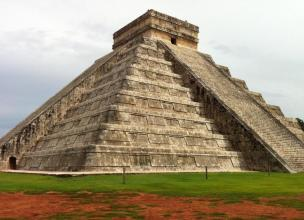 Chichen Itza – What is so Special about the Ancient Mayan Temple?