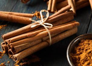 Cinnamon – The Oldest Known Spice