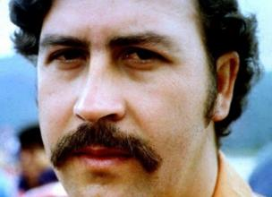 Cocaine Hippos – Pablo Escobar's Pets were as Dangerous as Him