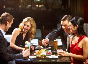Dining Etiquette: Top 7 Rules to Follow