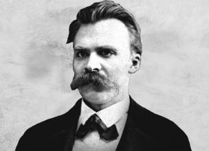 Friedrich Nietzsche – The Most Misunderstood Brilliant Mind