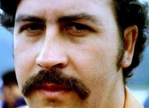 How Rich Was Pablo Escobar at his Height? Let's Check Out!