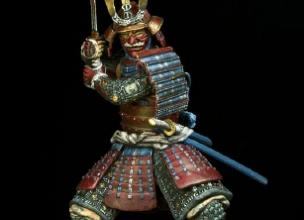 Japanese Samurai Warriors – 7 Facts You Need to Know