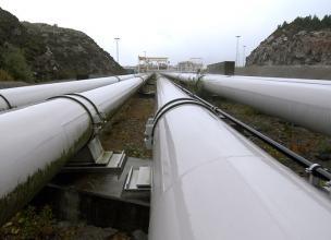 Langeled Pipeline – Modern Engineering Achievements