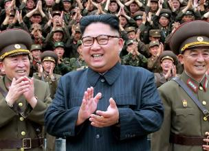 Little known facts about Mysterious North Korea