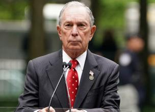 Michael Bloomberg Enters US Presidential Race – Can he Dethrone Trump?