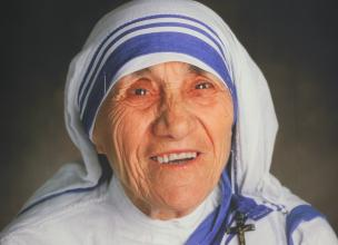 Mother Teresa - Was She a Saint or Sadistic Religious Fanatic?
