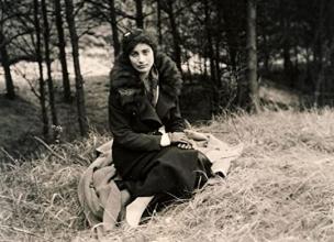 Noor Inayat Khan – Forgotten WW2 Spy Hero