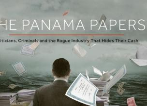 Panama Papers - What You Need to Know