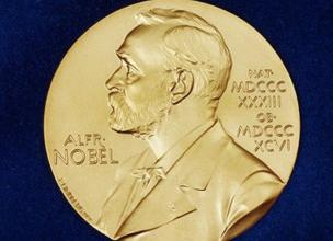 Seven People who should have won Nobel Peace Prize, but didn't