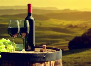 The Fascinating World of Italian Wine