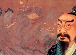 The Han People – Legacy of Han Dynasty in China