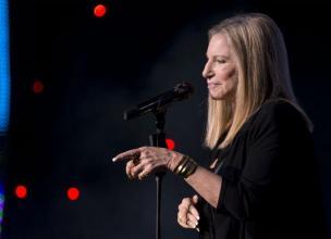 Understanding the Streisand Effect – When Censorship Backfires