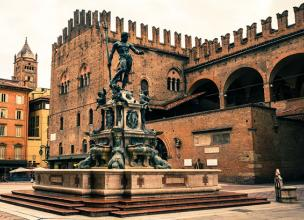University of Bologna – The Oldest University in the World