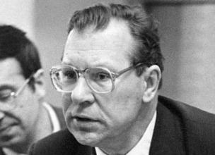 Valery Legasov – Facts and Quotes, Who Was the Chernobyl Investigator?