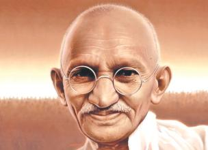 Why Mahatma Gandhi never won the Nobel Prize?