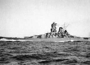Yamato Battleship – History and Cultural Significance
