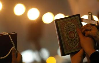 10 Surprising Similarities between Christians and Muslims