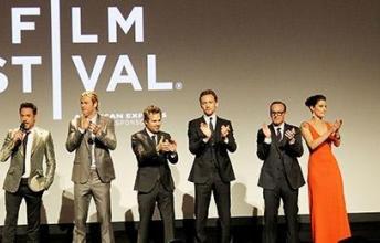 Documentary Film Festivals from around the Globe