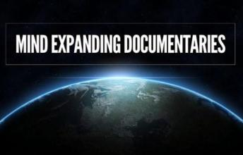 How Documentary Films Benefit the World
