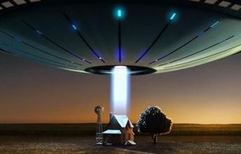 Do UFO-s really exist?