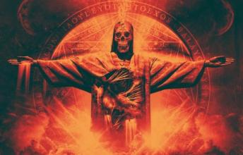 The Antichrist Explained