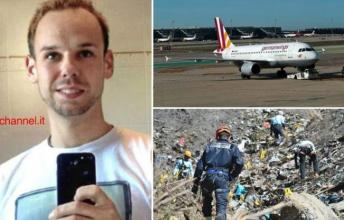 All the theories surrounding the mystery of the Airbus A320 plane crash