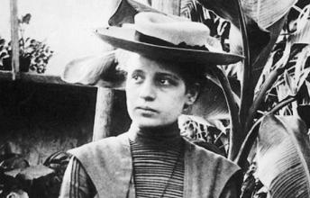 Lise Meitner - The forgotten woman who should have won Nobel Prize