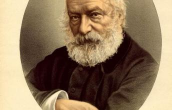 Five Fascinating Facts about Victor Hugo - One of the greatest writers of all time