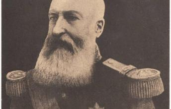 King Leopold II - The Man who killed more than 10 million people, yet is not not seen as repulsive