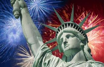 7 fascinating facts about US Independence Day, Fourth of July