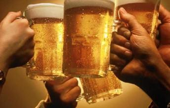 10 Things worth knowing about Beer, the drink of our generation