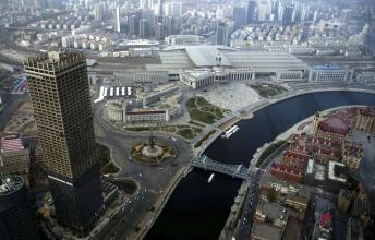 Project Jing-Jin-Ji, how China wants to merge Beijing, Tianjin and Hebei into a supercity with 130 million citizens