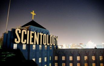 Scientology explained! What is so mysterious in a simple religion?