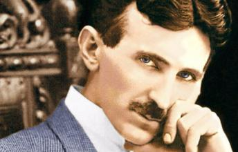 Nikola Tesla was Ahead of His time - Here are some of his