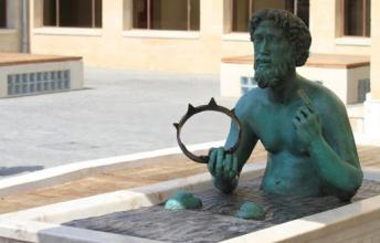Archimedes, The Top Inventions we Use Today