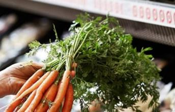 Can Denmark actually become 100% organic by 2020?