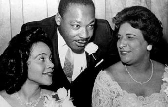 Civil Rights History: Six women you need to know of