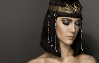 Cleopatra's Weird Beauty Rituals that Sound Normal Today